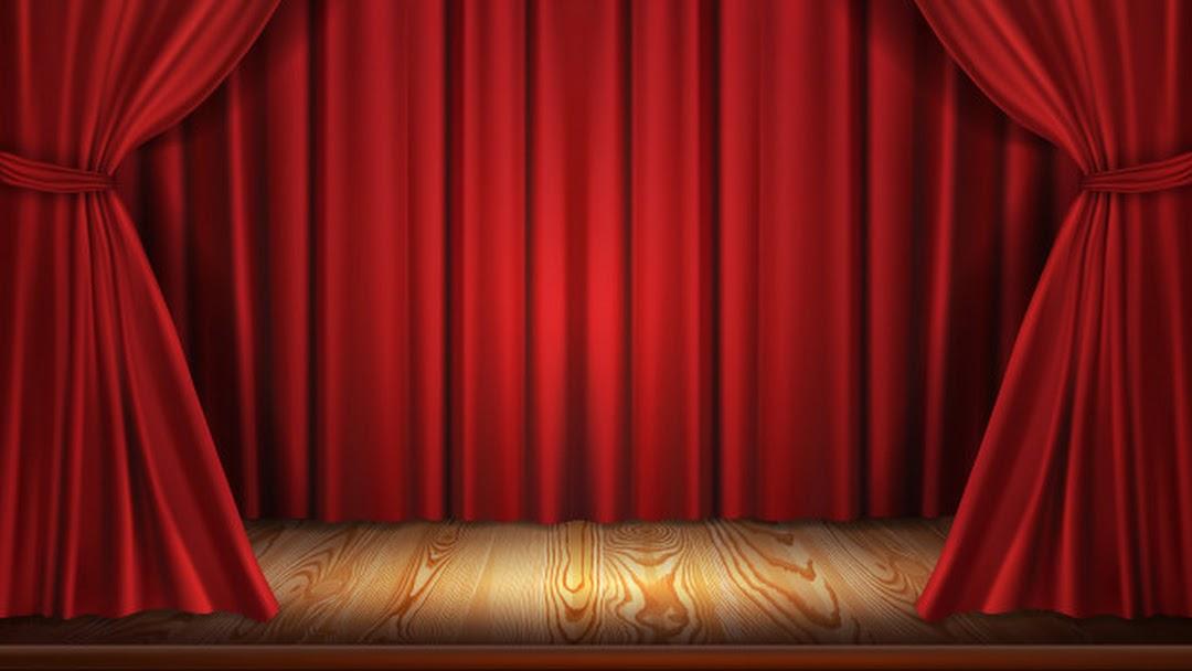 Espacio Teatral Danzite